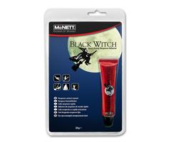 106556 McNETT  McNett Black Witch lim Til bruk på neopren, latex m.m.