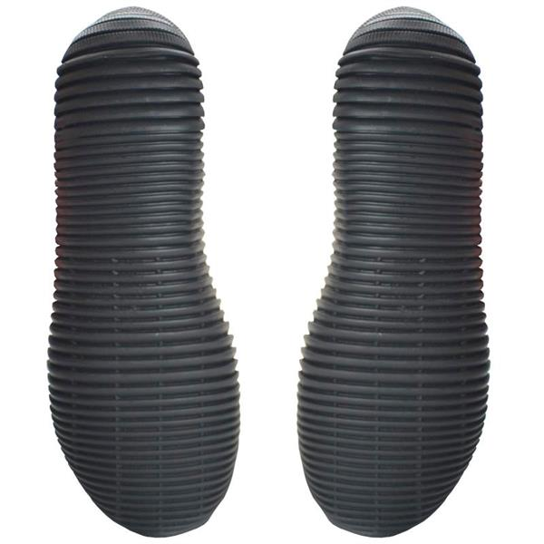 300183-45/46 Typhoon  Typhoon Surfmaster II Boot XL 45/46(10) Watersport shoe Tilsvarer str 42/43