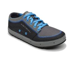 44120957 Astral  Astral Women's Brewess Watershoe Blå 42 Superlette tur-og vannsport sko