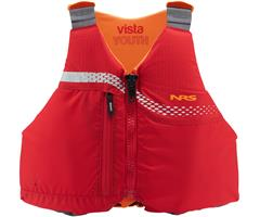 40048.03.100   NRS Vista Barn Padlevest Padlevest for barn 23-41 kg