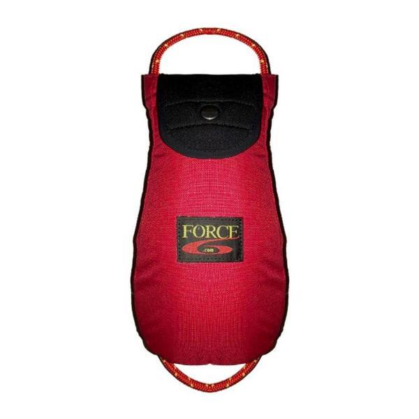 115083 Force6  Force6 Dart Throw Bag Force 6 Pro kasteline